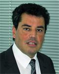 Stéphane MEDIONI
