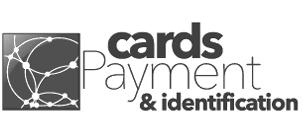 BG_Cards logo