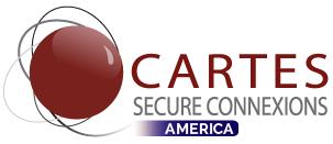 BG_Cartes America logo