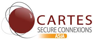 BG_Cartes asia logo