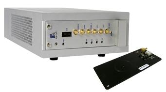 Smartware CQM solutions