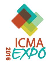 icma-expo-2016