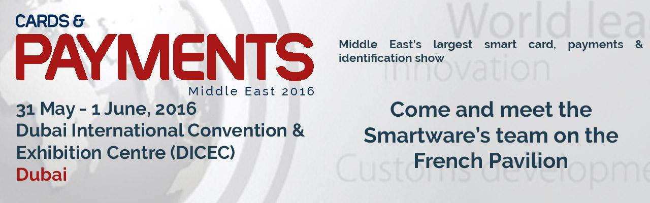 Cards-expo-Dubai-2016